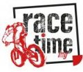 Race Timing Logo